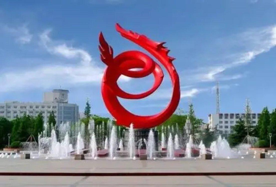 濮阳市外贸进出口总值65.8亿